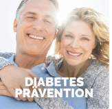 Diabetes praevention